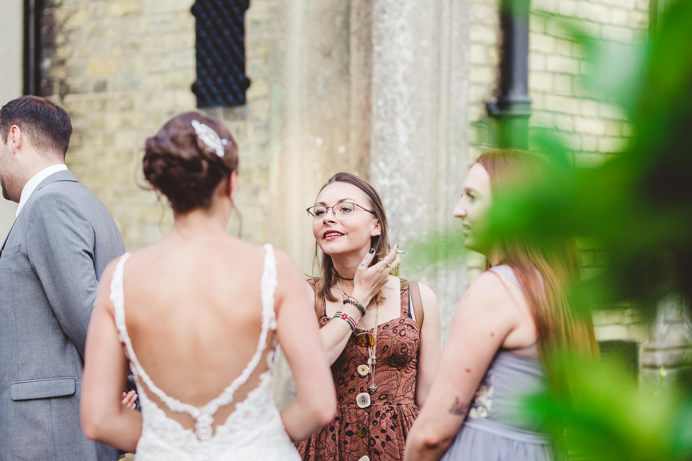 Tunbridge Wells Wedding Vilcinskaite Photo 102.jpg