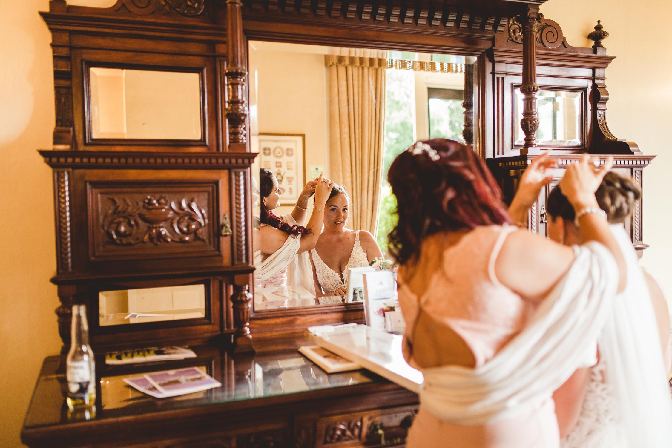 Tunbridge Wells Wedding Spa Hotel Vilcinskaite Photo 79.jpg