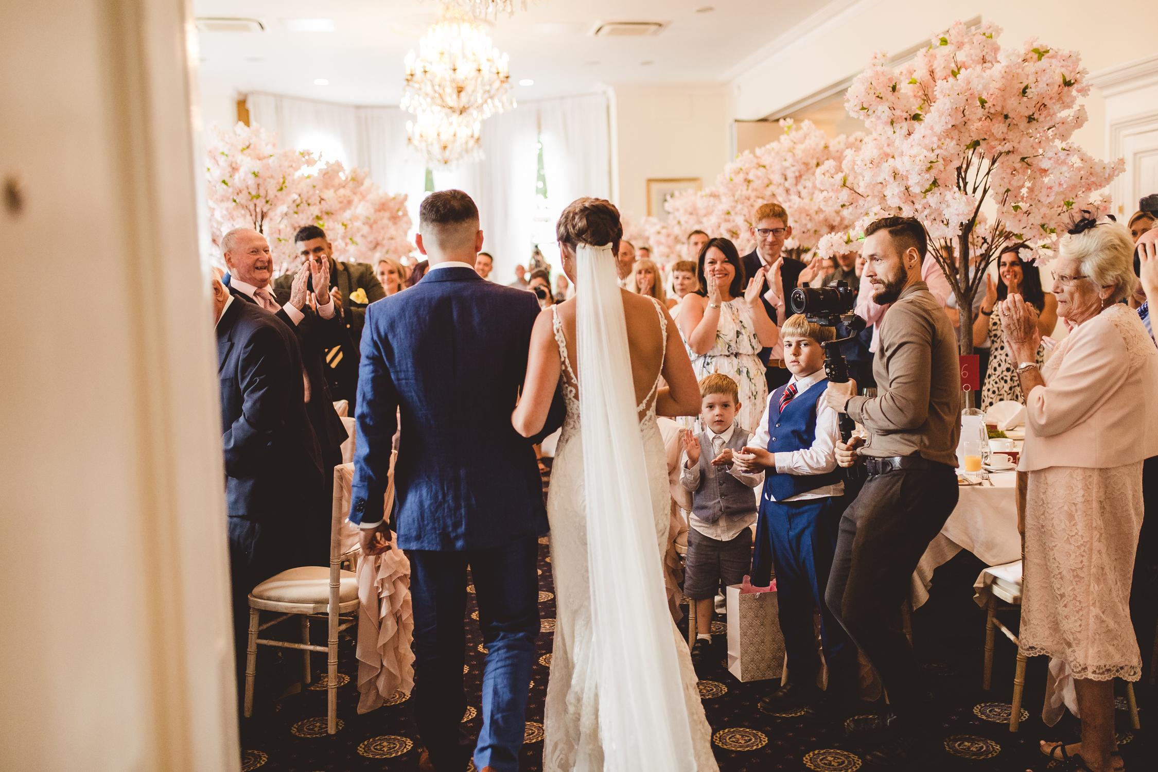 Tunbridge Wells Wedding Spa Hotel Vilcinskaite Photo 80.jpg