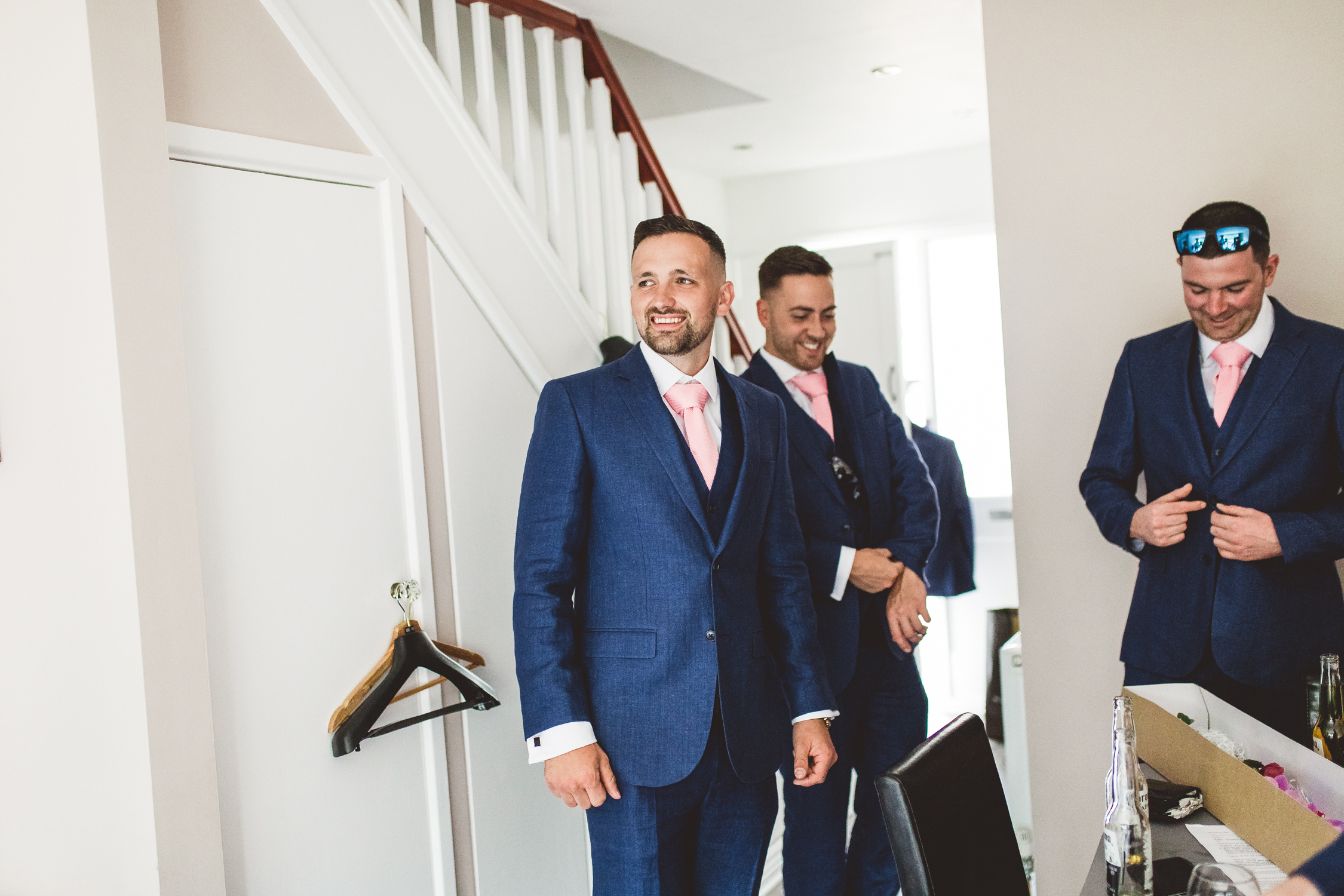 Tunbridge Wells Wedding Vilcinskaite Photo 3.jpg