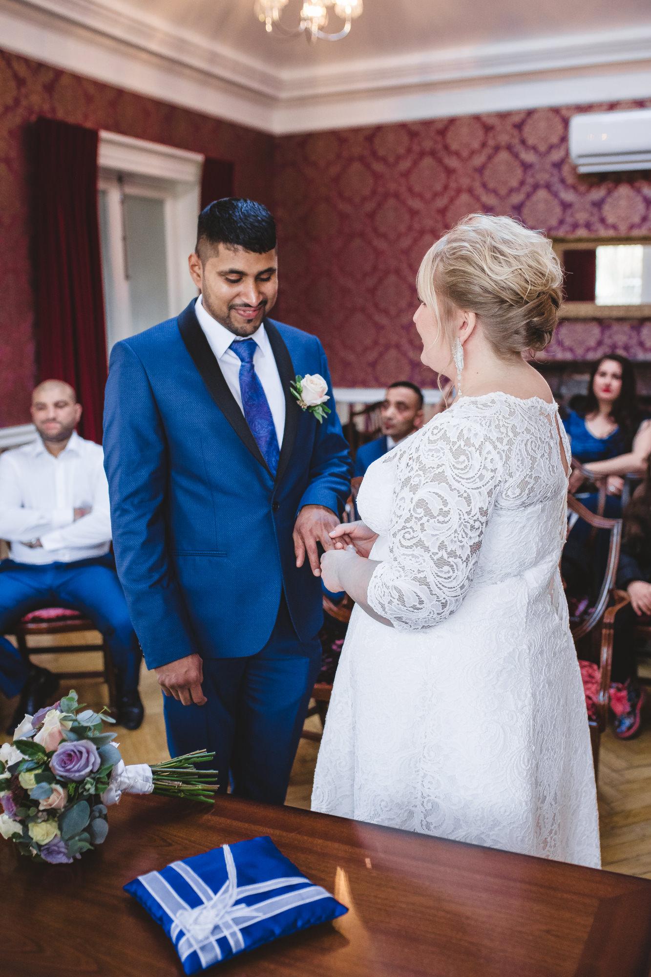 London Wedding Vilcinskaite Photo 06.jpg
