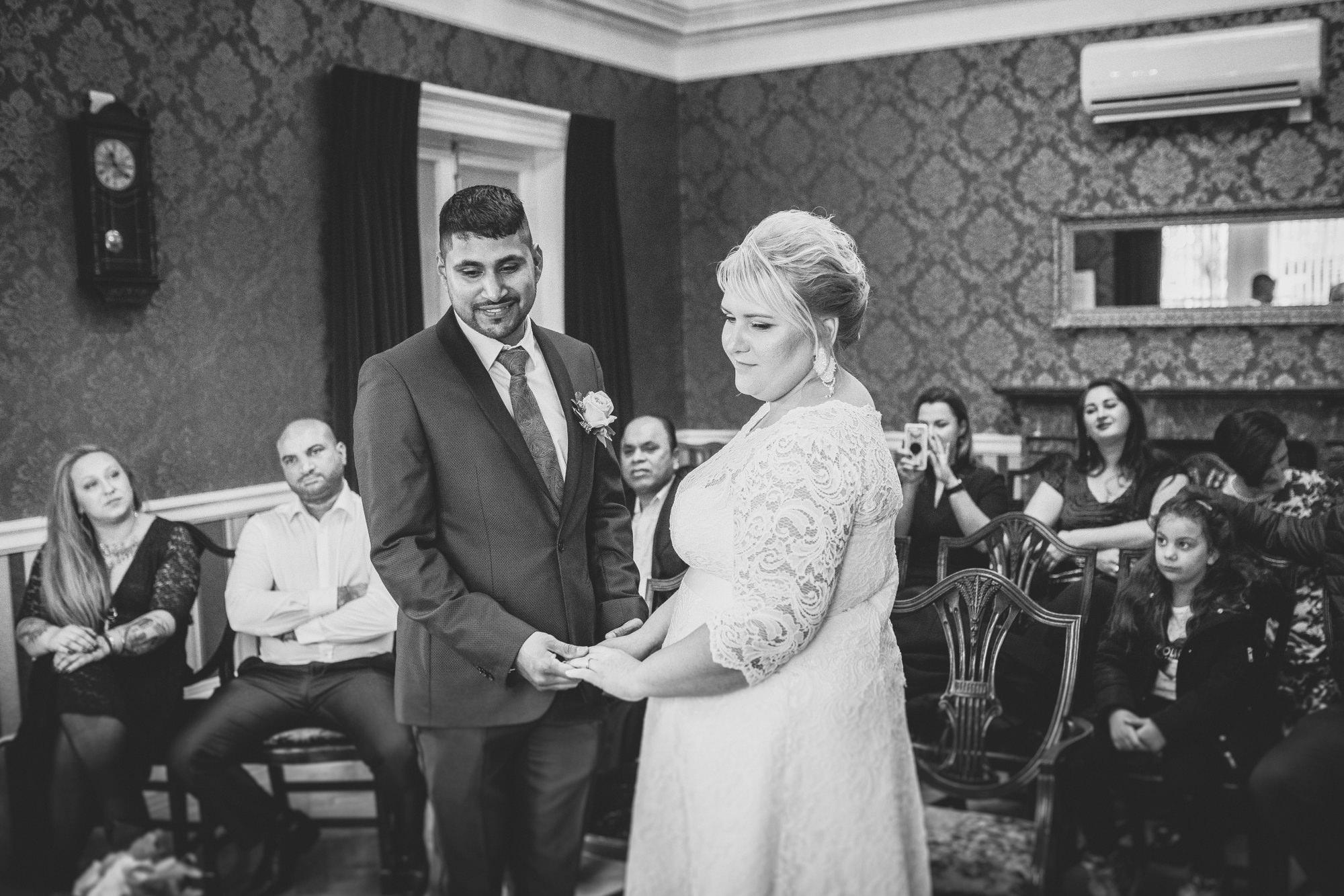 London Wedding Vilcinskaite Photo 03.jpg