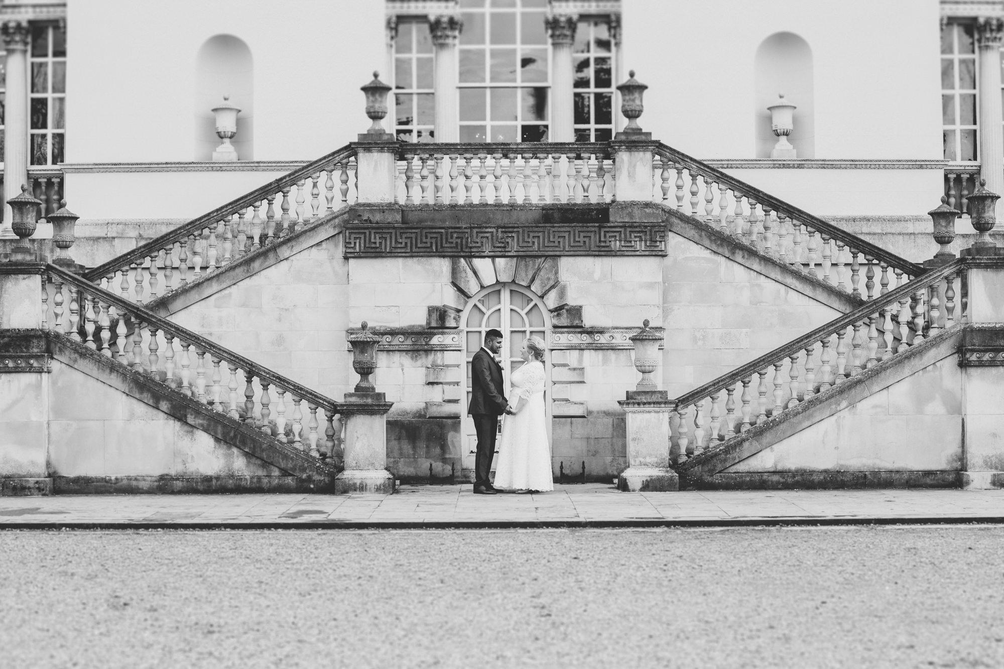 London Wedding Vilcinskaite Photo 23.jpg