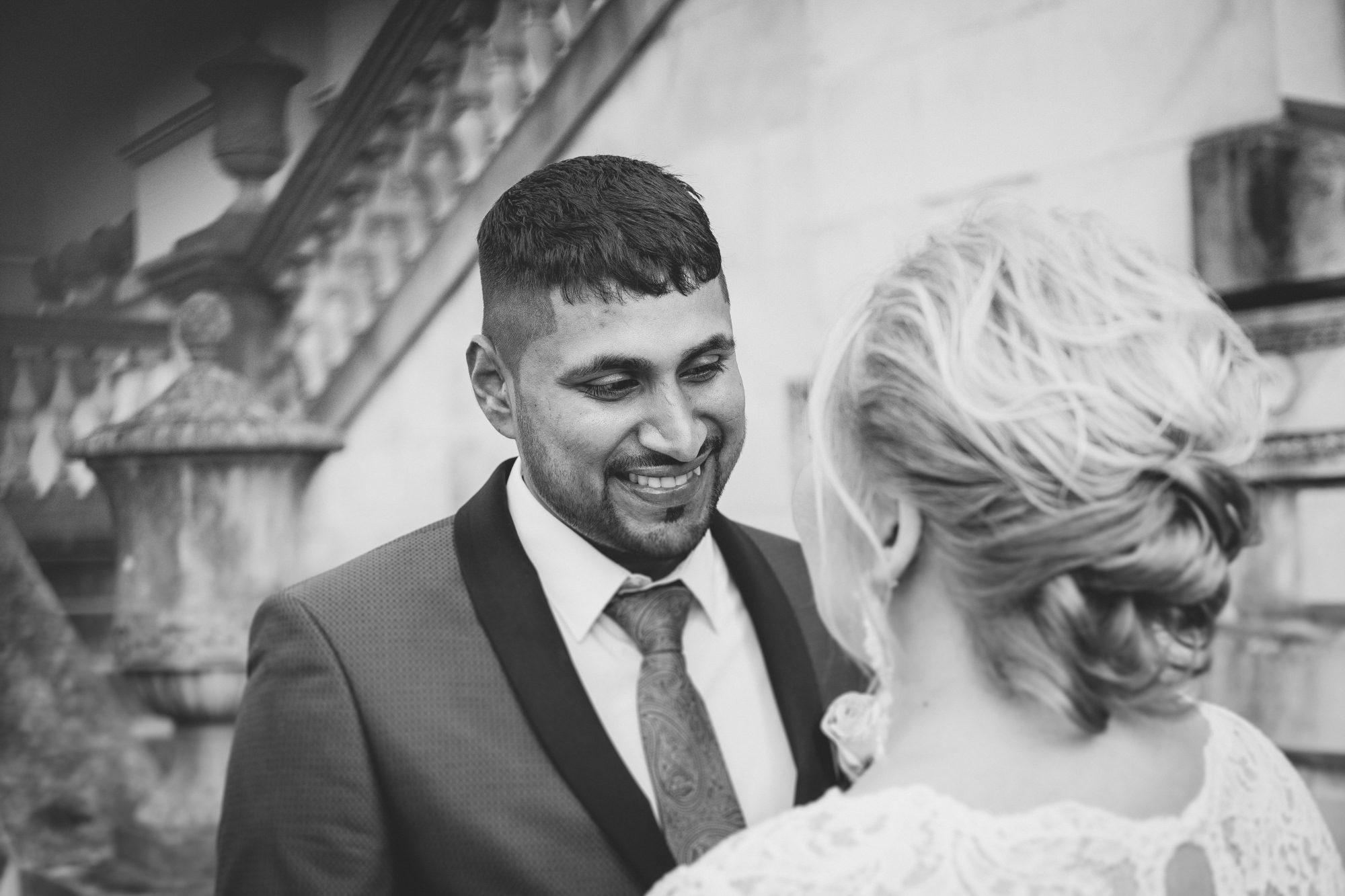 London Wedding Vilcinskaite Photo 25.jpg