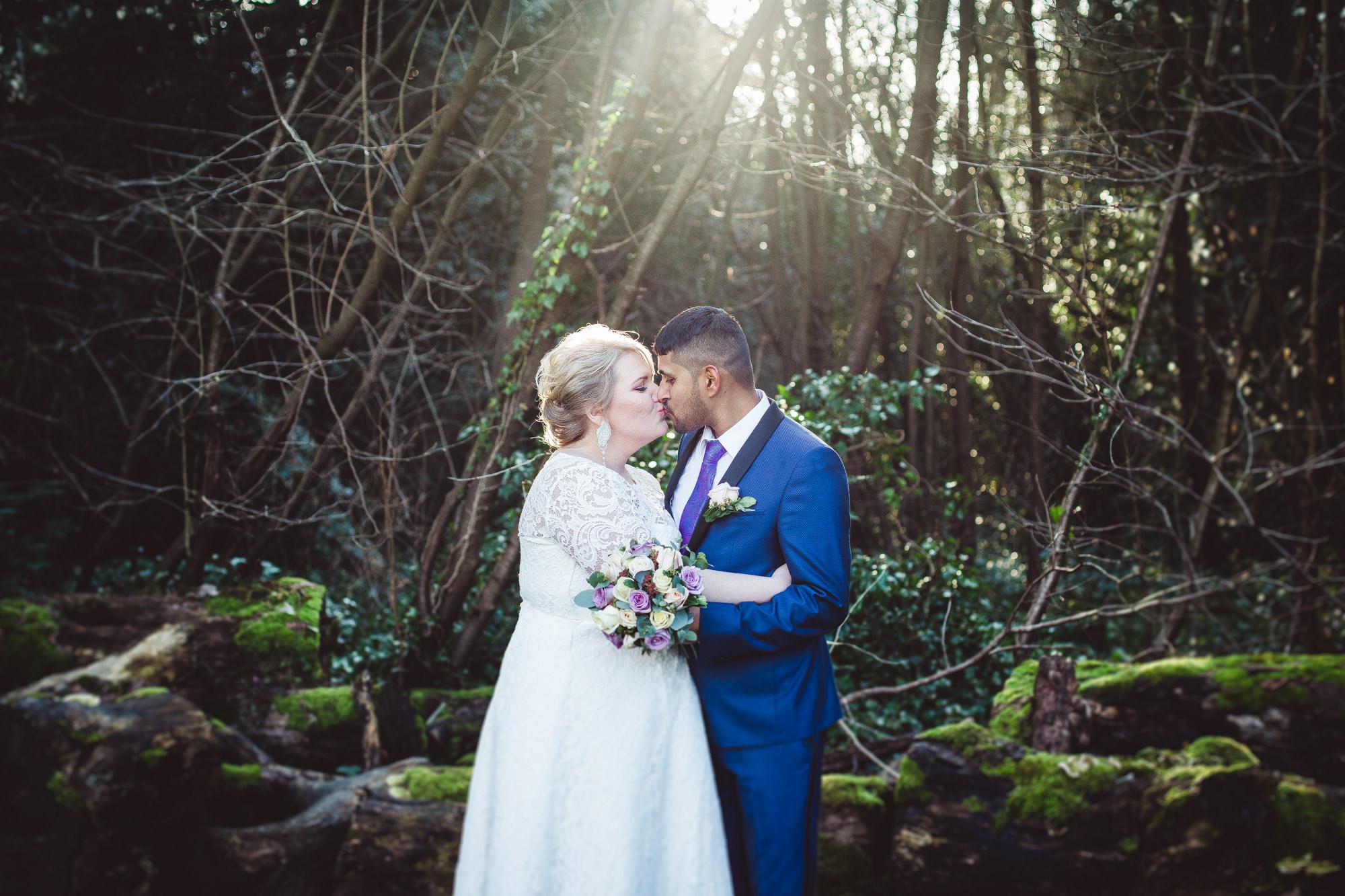 London Wedding Vilcinskaite Photo 31.jpg
