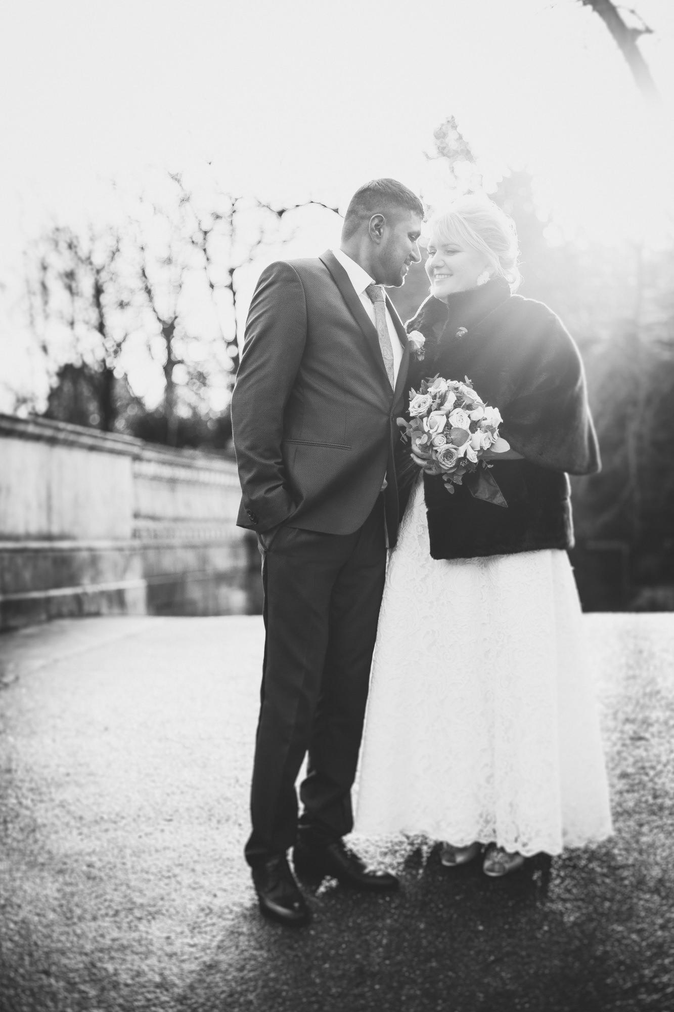 London Wedding Vilcinskaite Photo 34.jpg