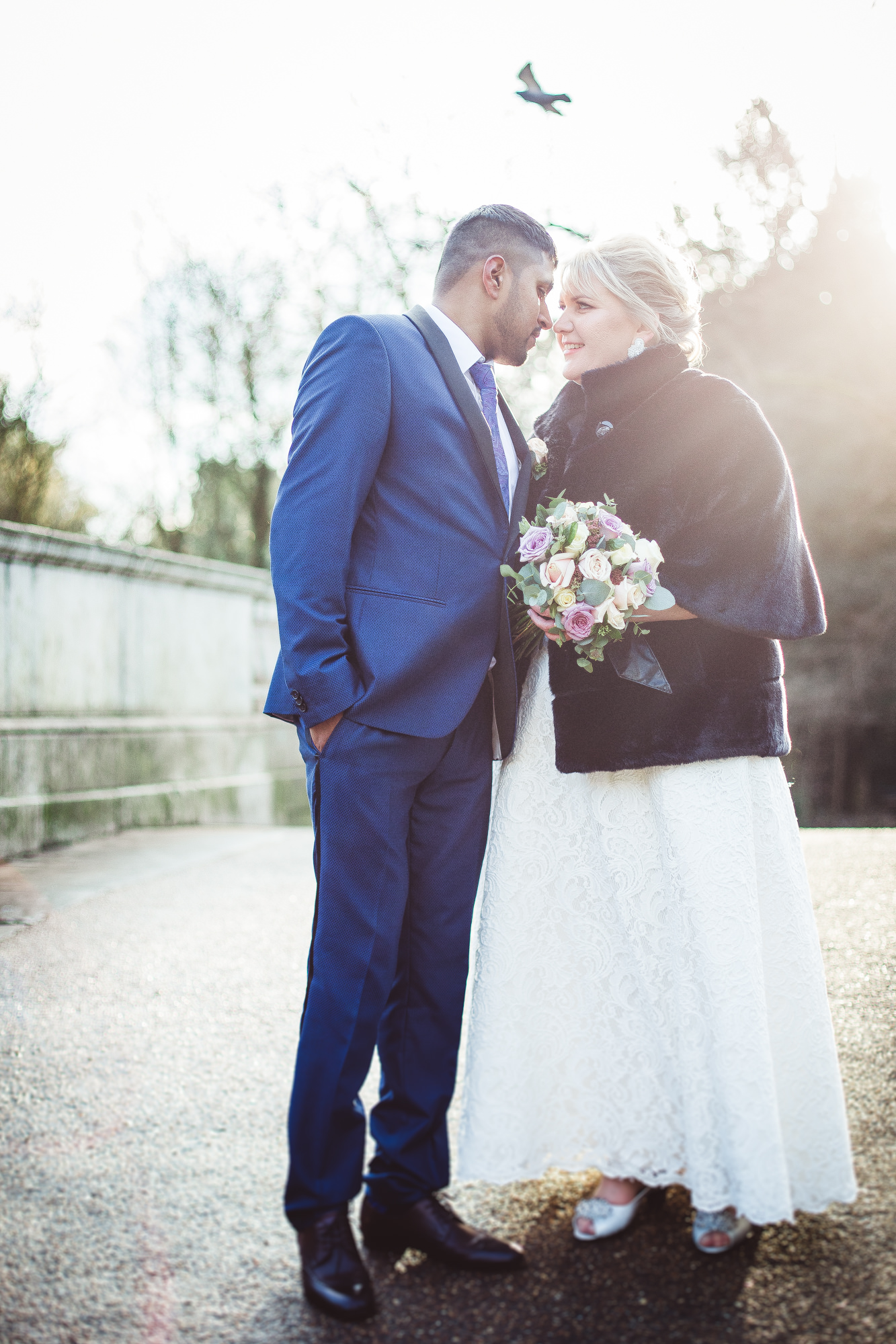 London Wedding Vilcinskaite Photo 35.jpg