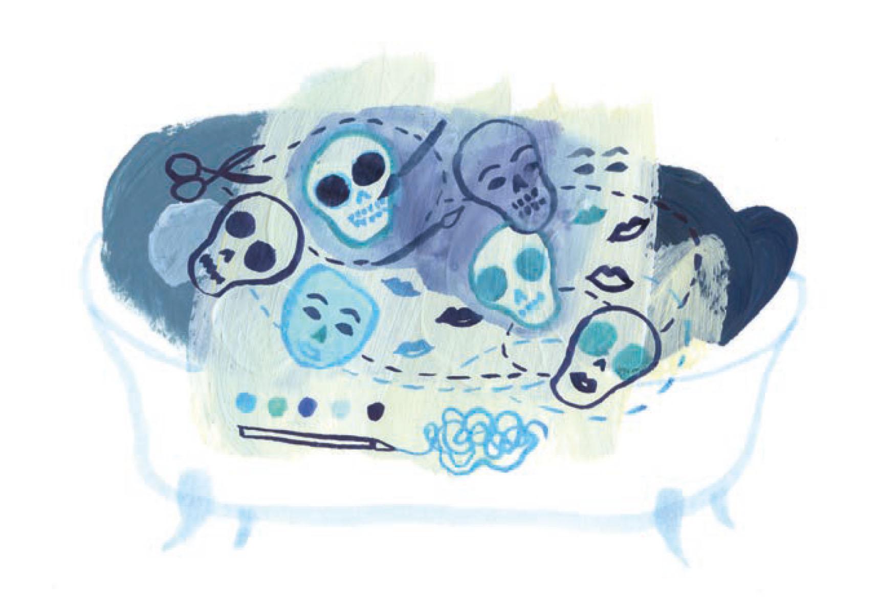 mu.zeeblauwsamen-4.jpg