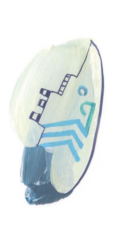 mu.zeeblauwsamen-6.jpg