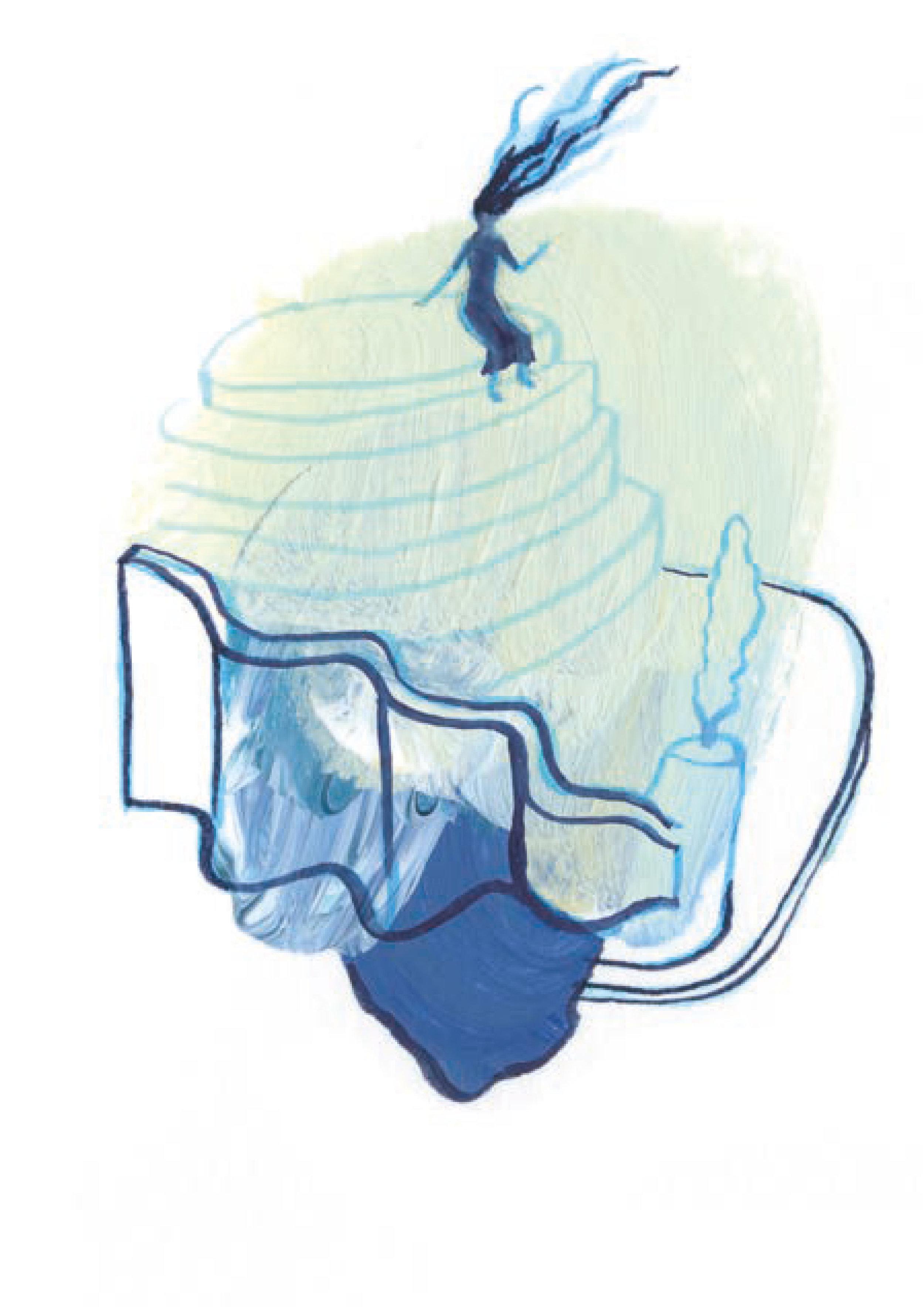 mu.zeeblauwsamen-7.jpg
