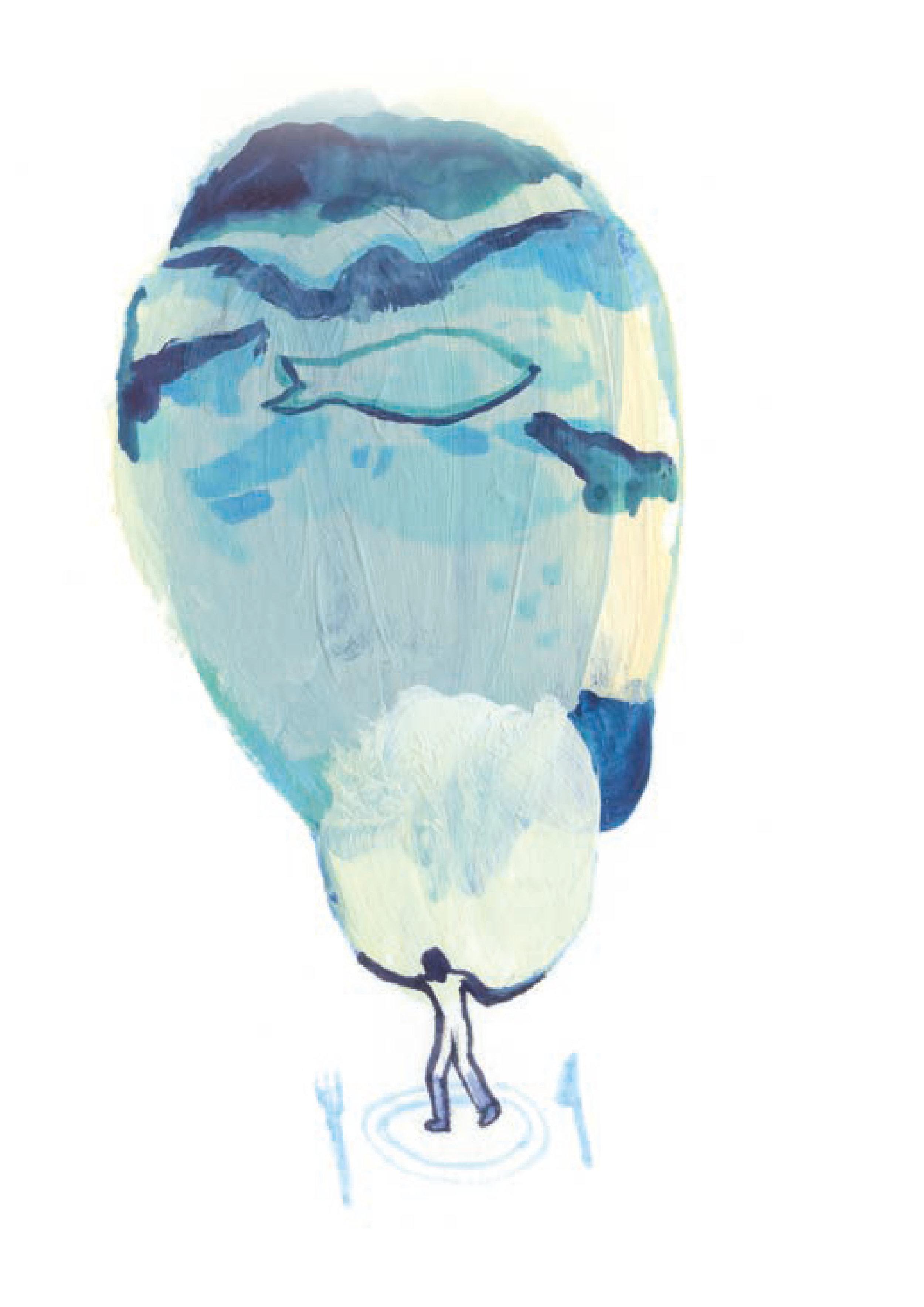 mu.zeeblauwsamen-3.jpg