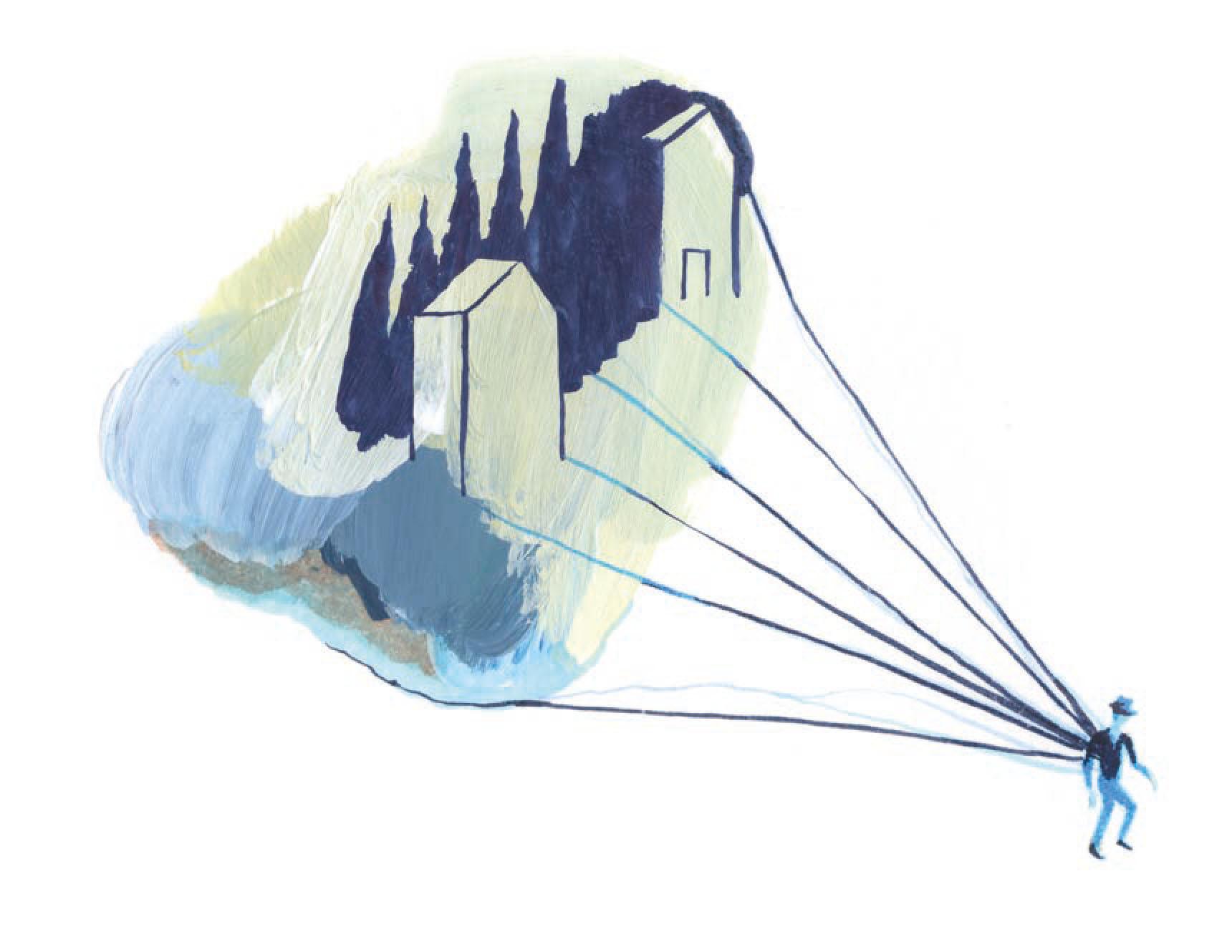 mu.zeeblauwsamen-5.jpg