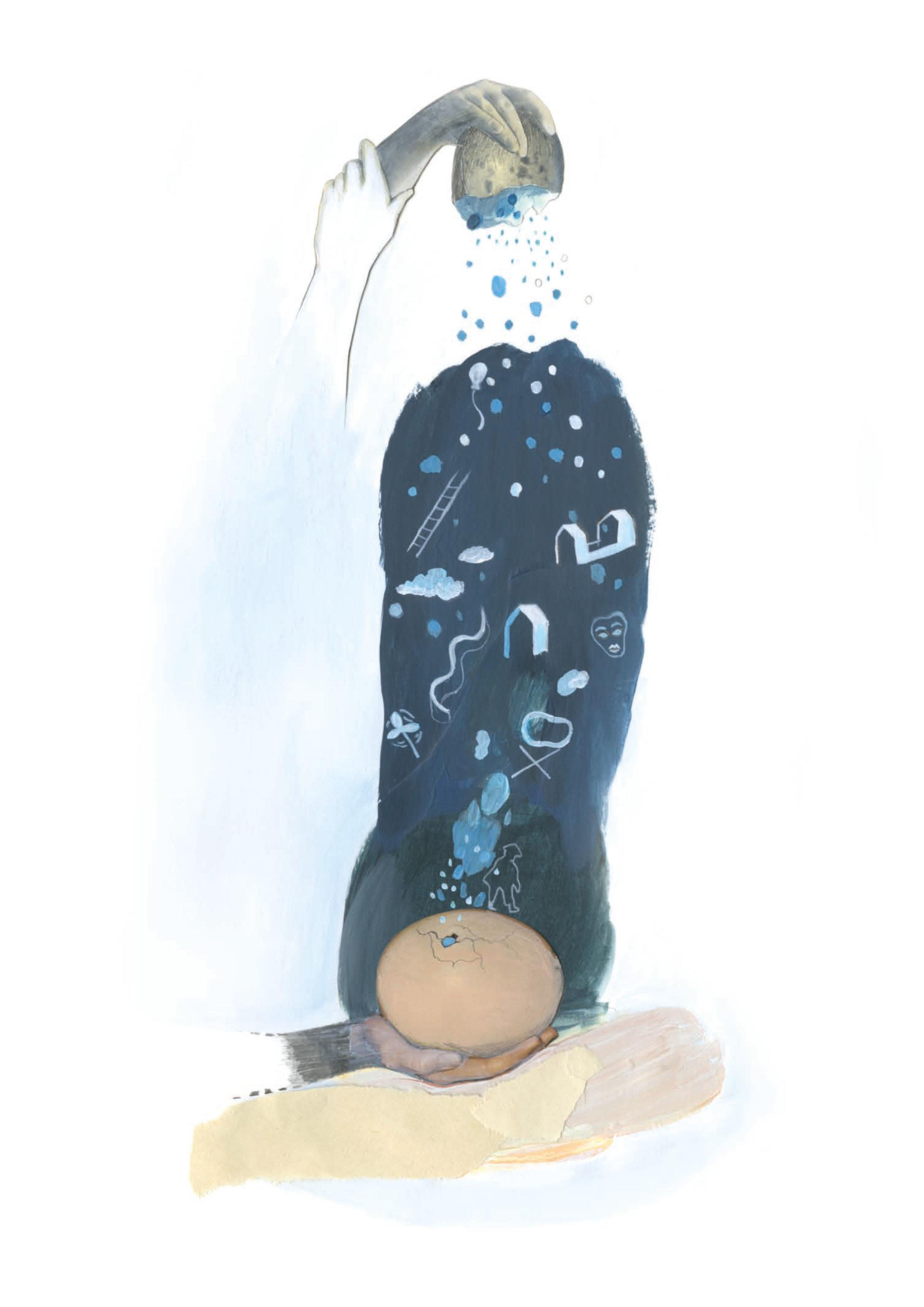 mu.zeeblauwsamen-1.jpg