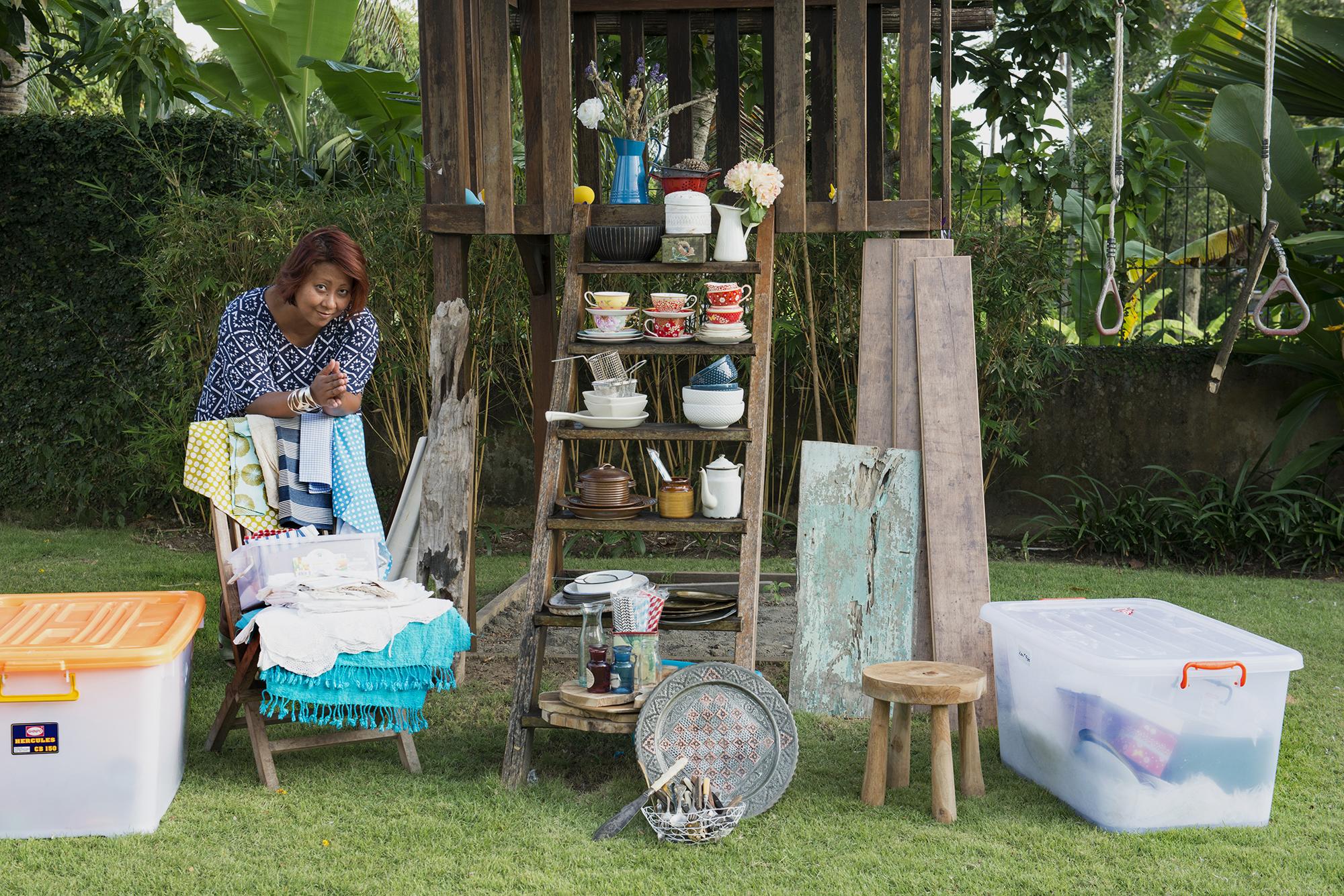 Food Photographer Bali