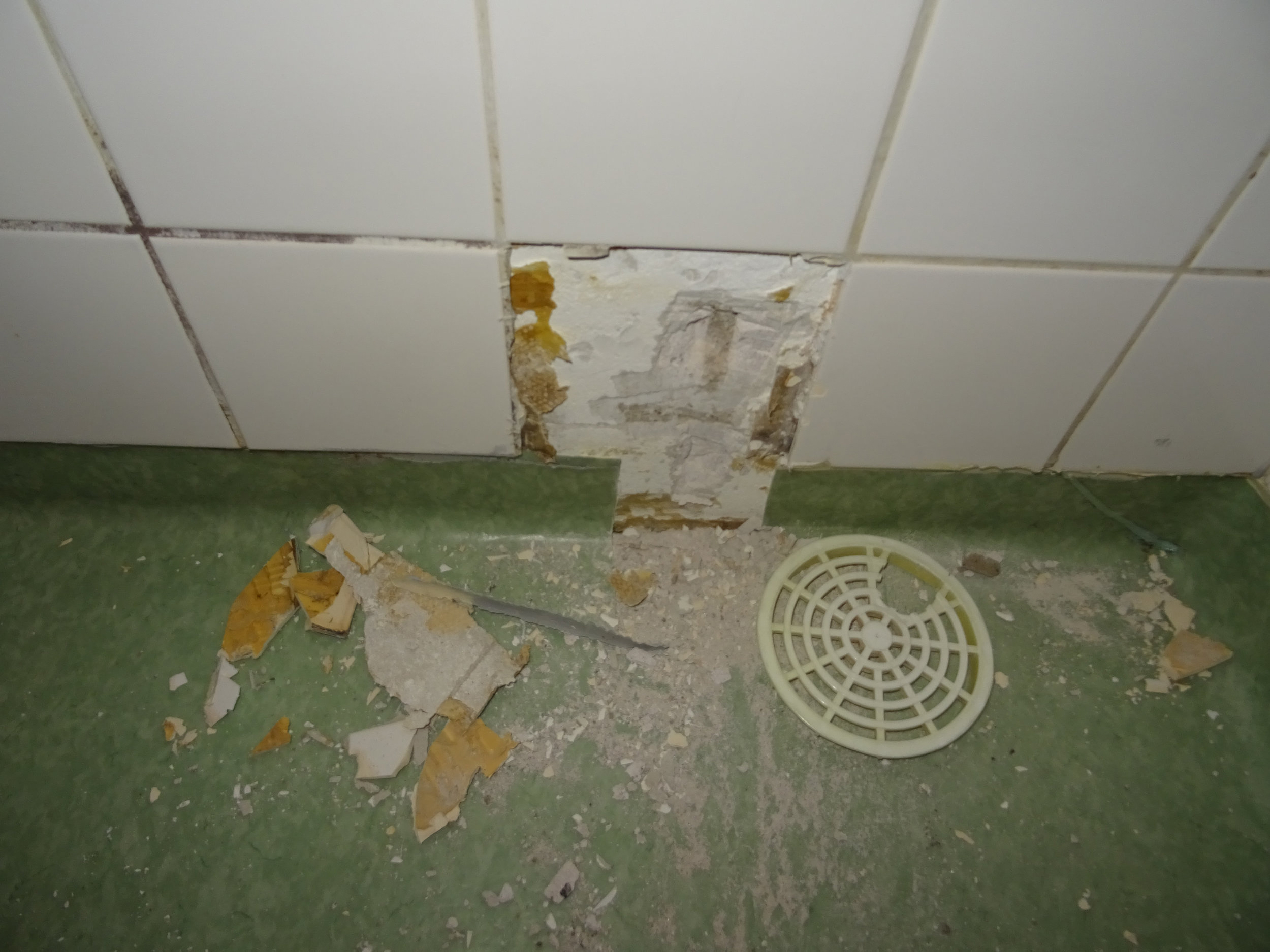 asbesti.jpg