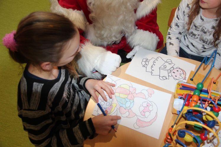 Vlaamse-Kinderliga-Kerstman-AZ-West-te-Veurne-20181224-24.jpg