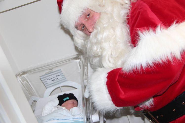 Vlaamse-Kinderliga-Kerstman-AZ-West-te-Veurne-20181224-26.jpg