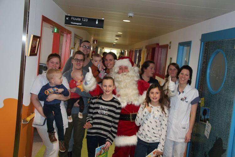 Vlaamse-Kinderliga-Kerstman-AZ-West-te-Veurne-20181224-30.jpg
