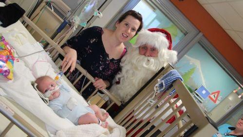 Vlaamse-Kinderliga-Kerstman-Jan-Ypermanziekenhuis-te-Ieper-5.jpg