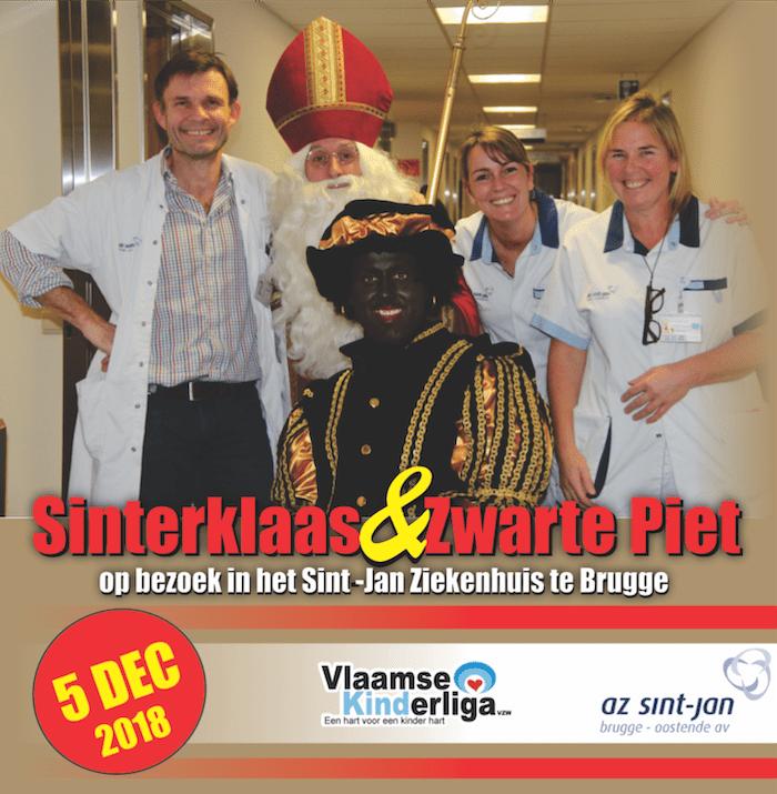 Vlaamse-Kinderliga-Sinterklaas-20181205-Omslagfoto.png