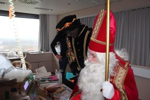 Vlaamse-Kinderliga-Sinterklaas-AZ-Sint-Jan-20181205-4562.jpg