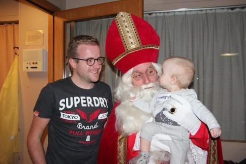 Vlaamse-Kinderliga-Sinterklaas-AZ-Sint-Jan-20181205-4565.jpg