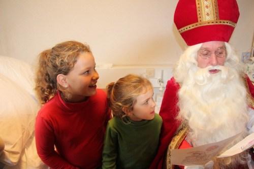 Vlaamse-Kinderliga-Sinterklaas-AZ-Sint-Jan-20181205-4582.jpg