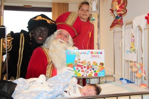 Vlaamse-Kinderliga-Sinterklaas-AZ-Sint-Jan-20181205-4590.jpg
