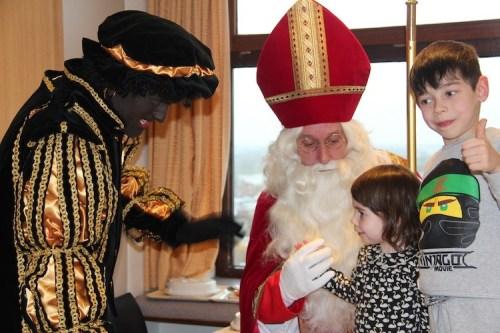 Vlaamse-Kinderliga-Sinterklaas-AZ-Sint-Jan-20181205-4624.jpg