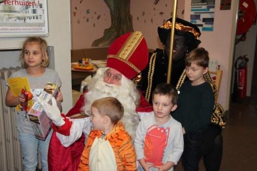 Vlaamse-Kinderliga-Sinterklaas-AZ-Sint-Jan-20181205-4679.jpg
