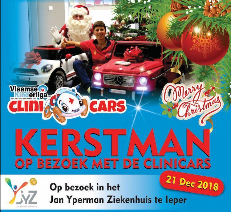 Vlaamse-Kinderliga-Kerstman-Jan-Ypermanziekenhuis-te-Ieper-20181221-Omslagfoto.jpg