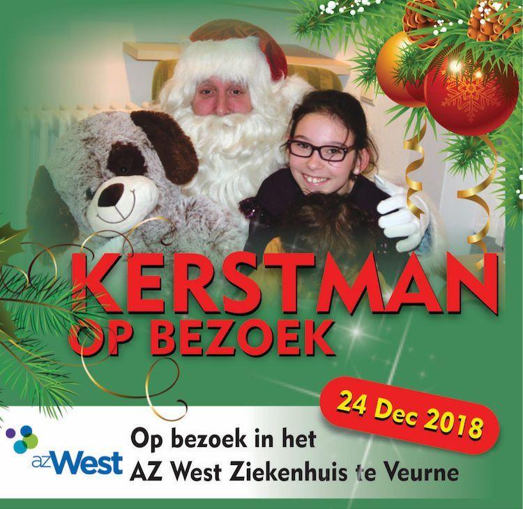 Vlaamse-Kinderliga-Kerstman-AZ-West-te-Veurne-20181224-Omslagfoto.jpg