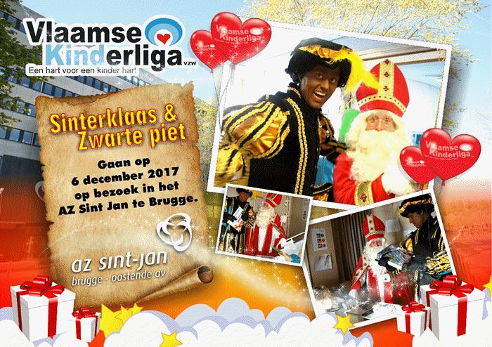 Vlaamse-Kinderliga-Sinterklaas-December-2017-Project.png