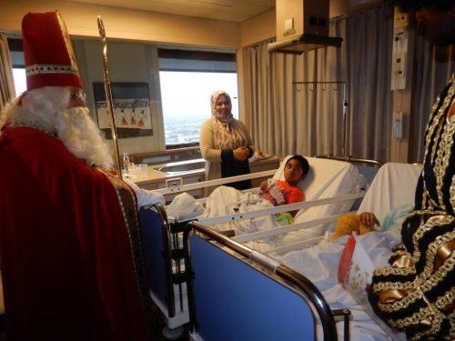 Vlaamse-Kinderliga-Sinterklaas-December-2017-AZ-Sint-Jan-Bruggge-0369.jpg
