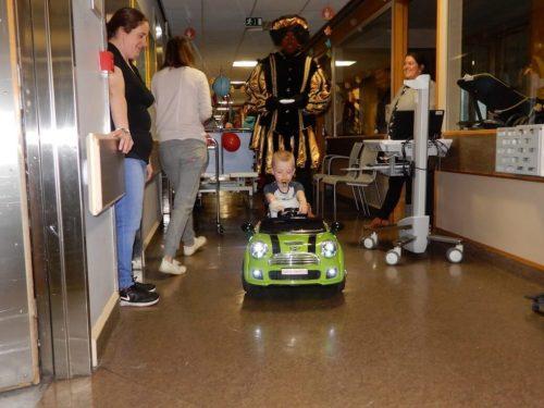 Vlaamse-Kinderliga-Sinterklaas-December-2017-AZ-Sint-Jan-Bruggge-0405.jpg