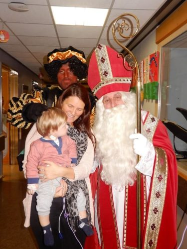 Vlaamse-Kinderliga-Sinterklaas-December-2017-AZ-Sint-Jan-Bruggge-0413.jpg
