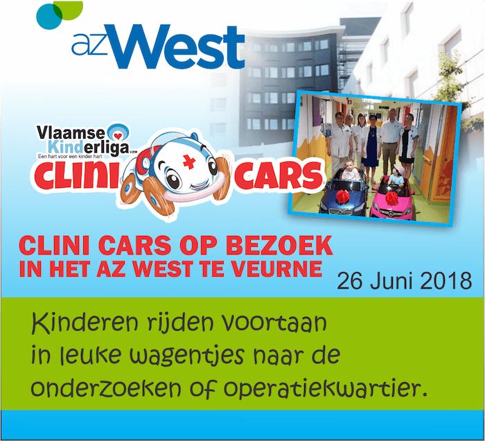 Vlaamse-Kinderliga-VEURNE-26062018-Project.png