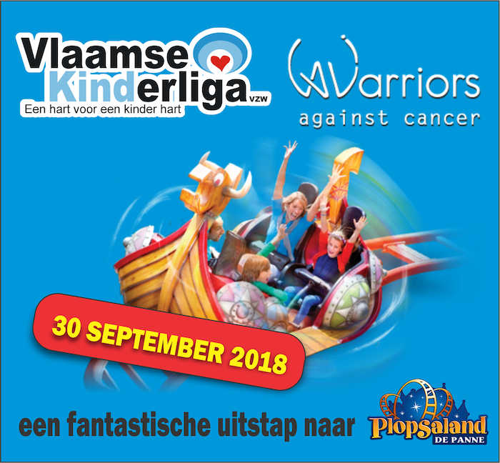 Vlaamse-Kinderliga-Warriors-Plopsaland-30092018-Project.png