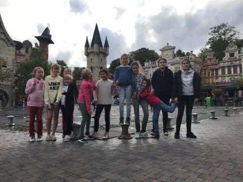 Vlaamse-Kinderliga-Zomeruitstap-Plopsaland-2018_003.jpg
