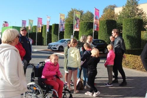 Vlaamse-Kinderliga-Zomeruitstap-Plopsaland-2018_3793.jpg