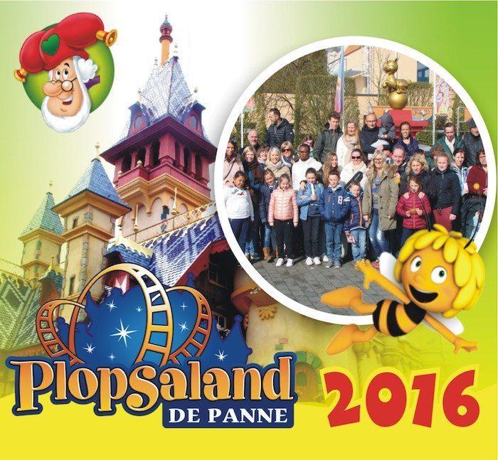 plopsaland_20160416_portfolio_foto.jpg