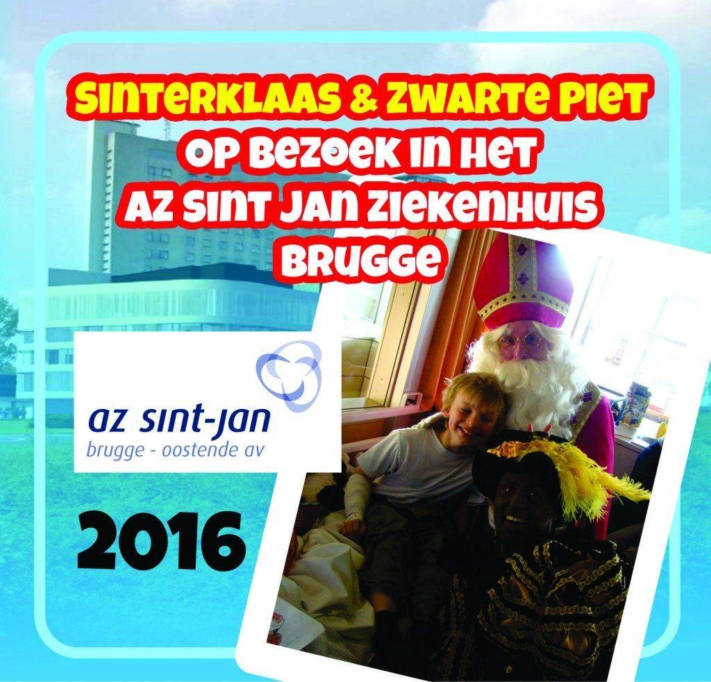 sint-20161207-omslagfoto.jpg