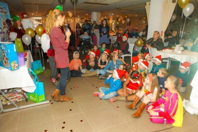 kerstfeest_2015_0116.jpg