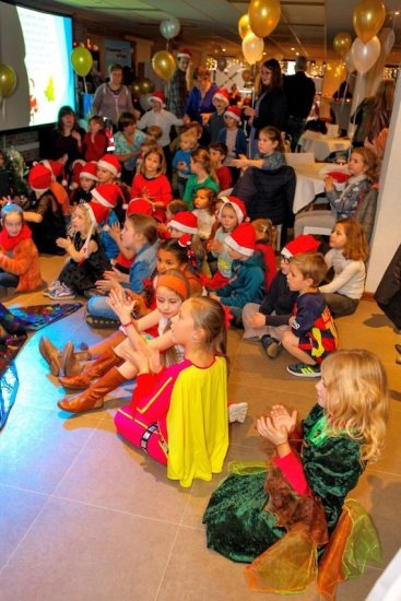 kerstfeest_2015_0138.jpg