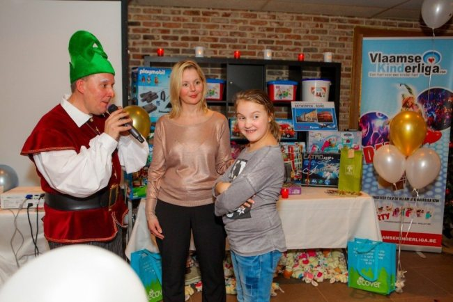 kerstfeest_2015_0384.jpg