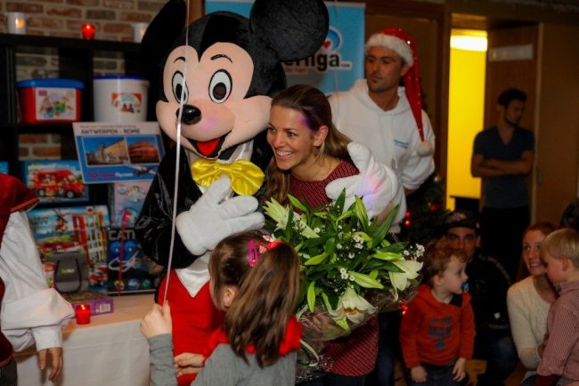 kerstfeest_2015_0412.jpg