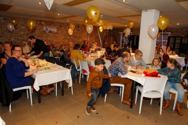 kerstfeest_2015_0580.jpg