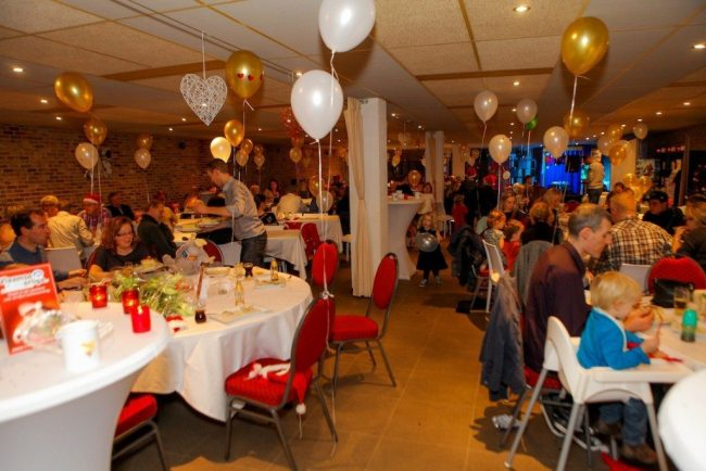 kerstfeest_2015_0581.jpg