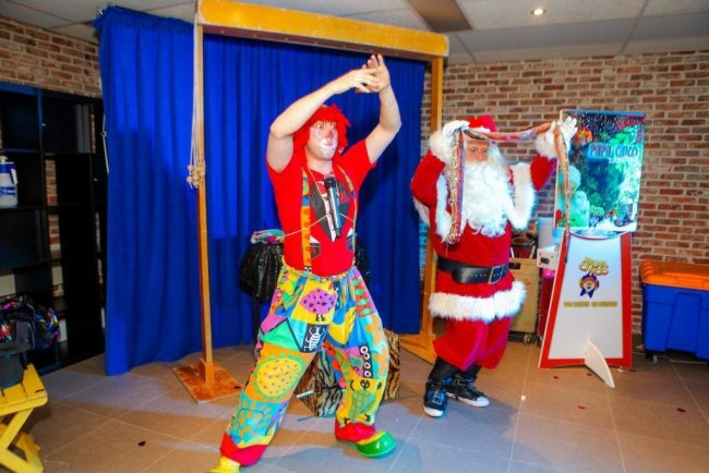 kerstfeest_2015_0687.jpg