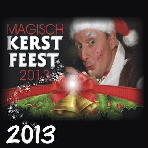 album_cover_kerst_2013_medium.png